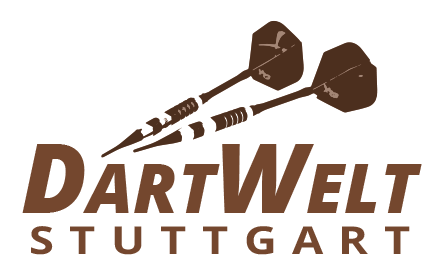 Dartwelt Stuttgart